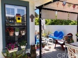 Photo 19: VISTA Condo for sale : 2 bedrooms : 145 Bronze Way