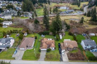 Photo 41: 2117 Amethyst Way in : Sk Broomhill House for sale (Sooke)  : MLS®# 863583