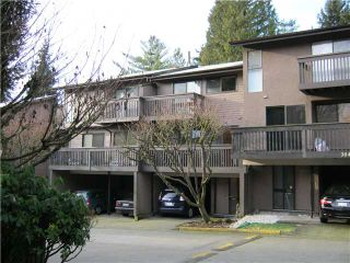 Photo 2: 3047 Aries Place in Burnaby: Simon Fraser Hills Townhouse for sale (Burnaby North)  : MLS®# V924886