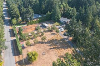 Photo 2: 11255 Nitinat Rd in : NS Lands End House for sale (North Saanich)  : MLS®# 883785