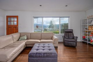 Photo 3: 829 N DOLLARTON Highway in North Vancouver: Dollarton House for sale : MLS®# R2540933