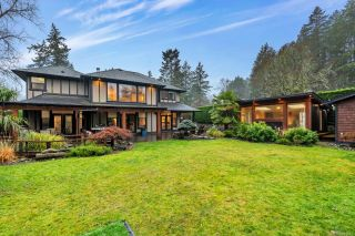 Photo 39: 444 Conway Rd in : SW Interurban House for sale (Saanich West)  : MLS®# 861578