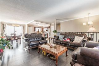 Photo 1: 6140 WILLIAMS Road in Richmond: Woodwards House for sale : MLS®# R2130968
