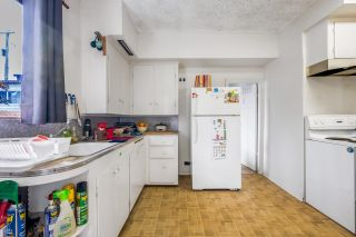Photo 16: 6116 CHESTER Street in Vancouver: Fraser VE House for sale (Vancouver East)  : MLS®# R2615226