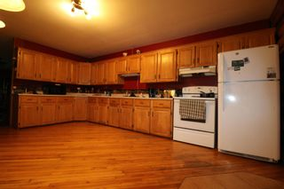 Photo 17: 246 Coopers Road in Tangier: 35-Halifax County East Farm for sale (Halifax-Dartmouth)  : MLS®# 202122270