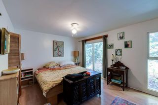 Photo 18: 6081 Old West Saanich Rd in : SW West Saanich House for sale (Saanich West)  : MLS®# 887444