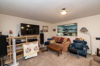 Photo 28: 49266 RGE RD 274: Rural Leduc County House for sale : MLS®# E4258454
