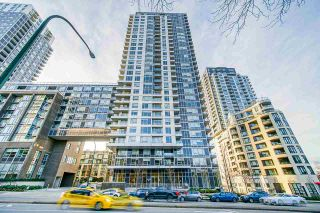 Photo 4: 105 5515 BOUNDARY Road in Vancouver: Collingwood VE Condo for sale (Vancouver East)  : MLS®# R2529160