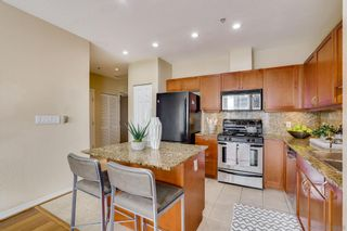 Photo 19: DOWNTOWN Condo for sale : 2 bedrooms : 1240 India #2403 in San Diego