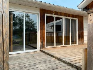 Photo 24: 4524 Twp Rd 490A: Rural Brazeau County House for sale : MLS®# E4254590