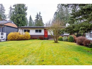 Photo 3: 34268 GREEN Avenue in Abbotsford: Abbotsford East House for sale : MLS®# R2556536