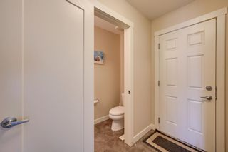 Photo 11: 1111 162 Street in Edmonton: Zone 56 House Half Duplex for sale : MLS®# E4260240