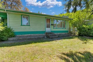 Photo 4: 2165 15th Ave in : CR Campbellton House for sale (Campbell River)  : MLS®# 875517