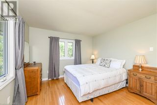 Photo 16: 3438 COUNTY ROAD 3 in Carrying Place: House for sale : MLS®# 40167703