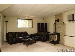 Photo 8:  in SHAWNIGAN LAKE: ML Shawnigan House for sale (Malahat & Area)  : MLS®# 403008