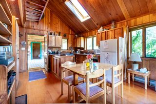 Photo 32: 230 Smith Rd in : GI Salt Spring House for sale (Gulf Islands)  : MLS®# 851563