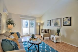 Photo 5: CLAIREMONT Condo for sale : 1 bedrooms : 5404 Balboa Arms Dr #469 in San Diego
