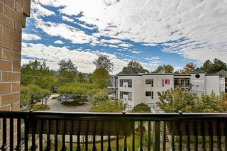 Photo 9: 309 2478 Welcher in Port Coquitlam: Central Pt Coquitlam Condo for sale : MLS®# R2112334