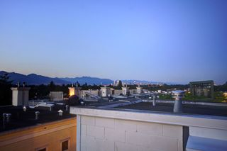 Photo 20: 104 3753 W 10TH Avenue in Vancouver: Point Grey Townhouse for sale (Vancouver West)  : MLS®# R2210216