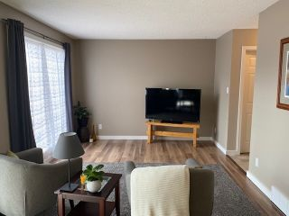 Photo 5: 153 87 BROOKWOOD Drive: Spruce Grove Townhouse for sale : MLS®# E4250790