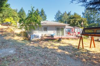 Photo 38: 5185 Sooke Rd in : Sk 17 Mile House for sale (Sooke)  : MLS®# 867521