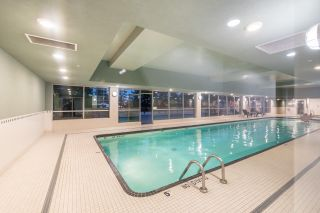 "Photo 19: 2602 939 EXPO Boulevard in Vancouver: Yaletown Condo for sale in ""MAX II"" (Vancouver West)  : MLS®# R2208593"