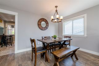 Photo 14: 26441 28A Avenue in Langley: Aldergrove Langley House for sale : MLS®# R2415329
