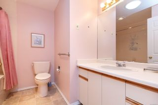 Photo 24: 3 10101 Fifth St in Sidney: Si Sidney North-East Row/Townhouse for sale : MLS®# 860151
