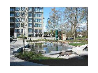 """Photo 1: 320 4685 VALLEY Drive in Vancouver: Quilchena Condo for sale in """"MARGUERITE HOUSE I"""" (Vancouver West)  : MLS®# V883578"""