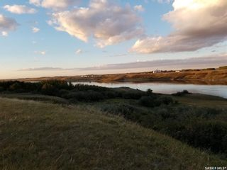 Photo 42: Zunti Acreage in Round Valley: Residential for sale (Round Valley Rm No. 410)  : MLS®# SK869997
