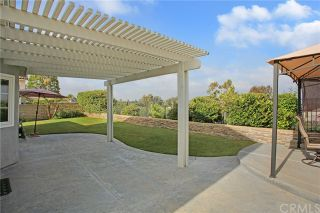 Photo 23: 29071 Belle Loma in Laguna Niguel: Residential for sale (LNSEA - Sea Country)  : MLS®# OC19169738