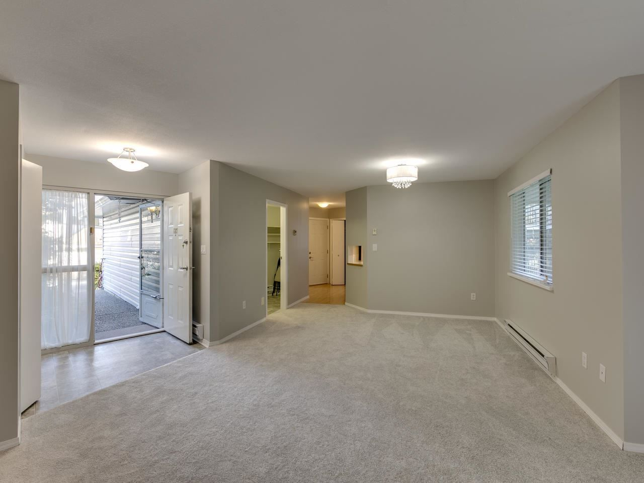 """Photo 17: Photos: 127 22555 116 Avenue in Maple Ridge: East Central Townhouse for sale in """"HILLSIDE"""" : MLS®# R2493046"""
