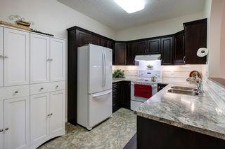 Photo 9: 223 15499 CASTLE_DOWNS Road in Edmonton: Zone 27 Condo for sale : MLS®# E4236024