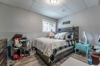 Photo 34: 211 1st Avenue South in Hepburn: Residential for sale : MLS®# SK859366