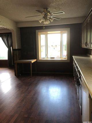 Photo 9: 216 Main Street in Hudson Bay: Residential for sale : MLS®# SK859752