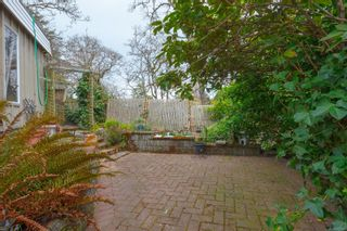 Photo 25: 1320 Queensbury Ave in : SE Maplewood House for sale (Saanich East)  : MLS®# 873950