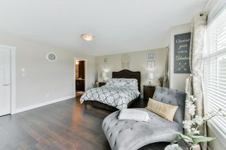 Photo 13: 9 2453 163 Street in Surrey: Grandview Surrey Townhouse for sale (South Surrey White Rock)  : MLS®# R2301850
