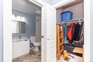 Photo 16: 310 870 Short St in : SE Quadra Condo for sale (Saanich East)  : MLS®# 861485