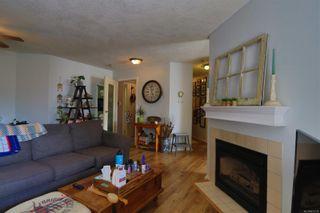 Photo 6: 107 930 North Park St in : Vi Central Park Condo for sale (Victoria)  : MLS®# 875778