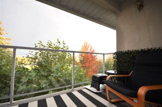 "Photo 9: 310 19835 64 Avenue in Langley: Willoughby Heights Condo for sale in ""Willowbrook Gate"" : MLS®# R2512847"