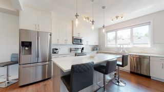 Photo 41: 9248 90 Street in Edmonton: Zone 18 House Half Duplex for sale : MLS®# E4252934