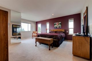 Photo 10: 105 TIMBERCREST Place in Port Moody: Heritage Mountain House  : MLS®# R2058425
