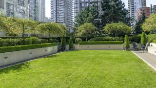 """Photo 29: 502 1225 RICHARDS Street in Vancouver: Downtown VW Condo for sale in """"EDEN"""" (Vancouver West)  : MLS®# R2497086"""