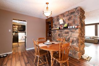 Photo 12: 655 Charles Street in Asquith: Residential for sale : MLS®# SK841706