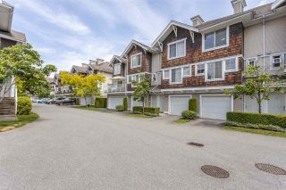 """Photo 2: 44 20760 DUNCAN Way in Langley: Langley City Townhouse for sale in """"Wyndham Lane II"""" : MLS®# R2461053"""