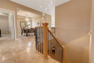 Photo 29: 5 STRADDOCK Villa SW in Calgary: Strathcona Park Semi Detached for sale : MLS®# C4293573