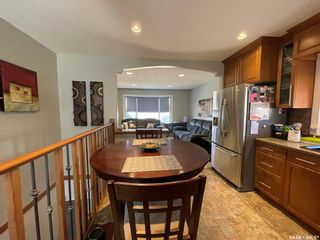 Photo 7: 200 1st Avenue South in St. Gregor: Residential for sale : MLS®# SK849160