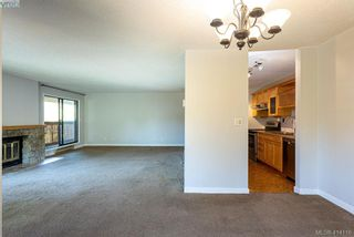 Photo 10: 209 1518 Pandora Ave in VICTORIA: Vi Fernwood Condo for sale (Victoria)  : MLS®# 821349