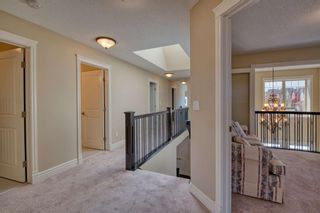 Photo 25: 55 SAGE VALLEY Cove NW in Calgary: Sage Hill Detached for sale : MLS®# A1099538