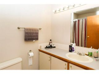 Photo 26: 1727 12 Avenue SW in Calgary: Sunalta Detached for sale : MLS®# A1101889